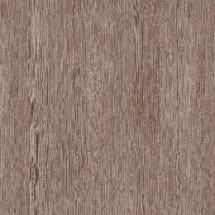 NW24 Greyed Cedar