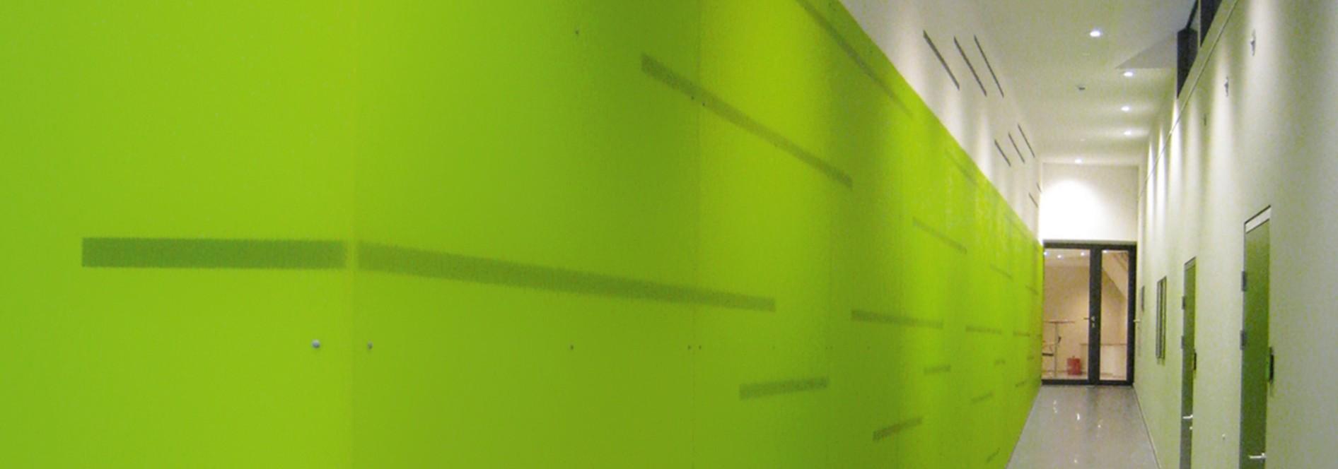 PLEXIGLAS® Satinice - Lichtstreuend, gegossen