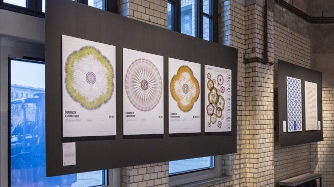 KAPA®mount - red dot design award