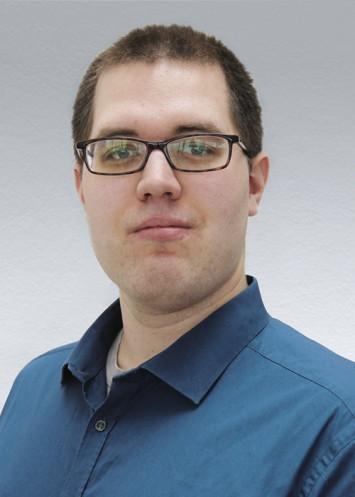 Florian Nekola