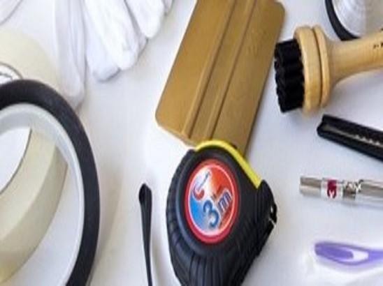 3M™ Herramientas y productos de limpieza