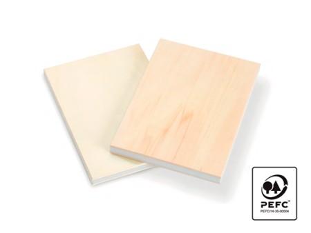 lyx® Wood