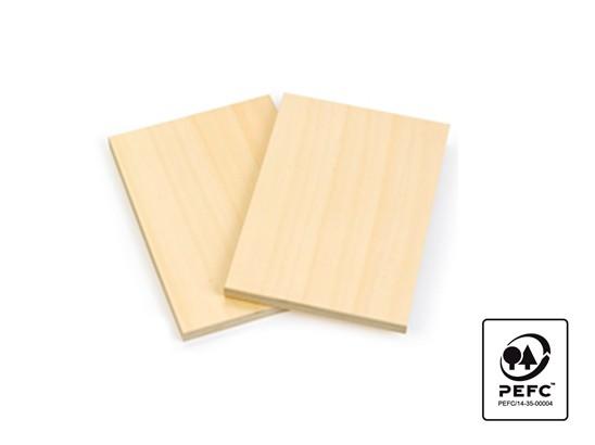 lyx® Wood Ultralight