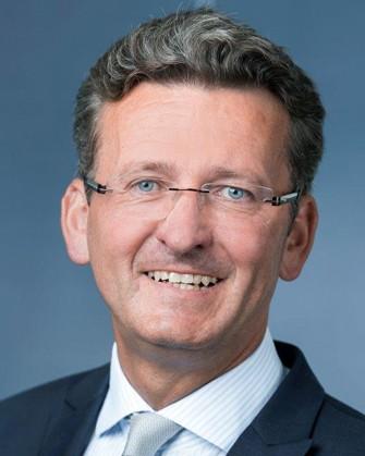 Marcus Wöhl