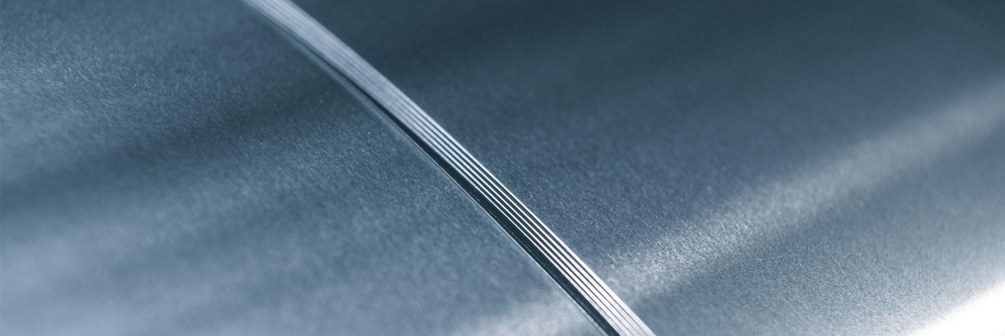Header_Aluminium