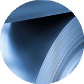 Manganese-boron steel