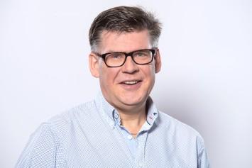 Peter Alpert