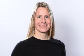 Claudia Niedermann