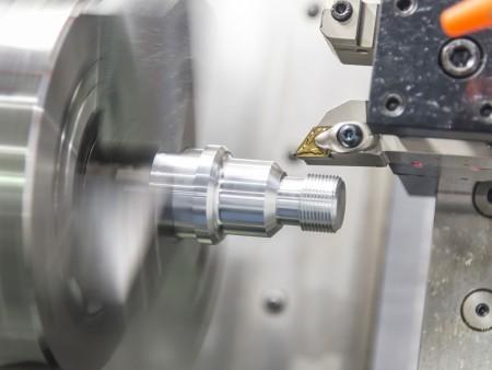THYRAL-6026 Lead Free - Aluminiumstangen mit max. 0.10% Bleigehalt. RoHS-konform.