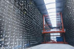 thyssenkrupp invests in e-commerce