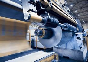thyssenkrupp Materials Processing Europe Anarbeitung