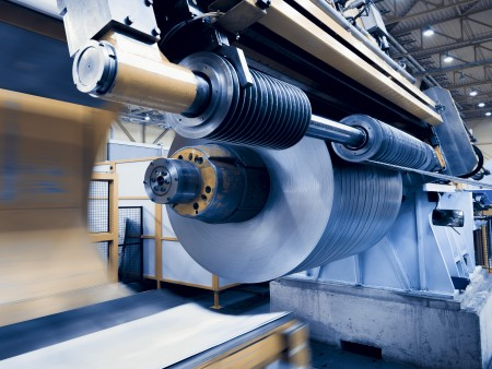 Zertifizirung für Automobilindustrie