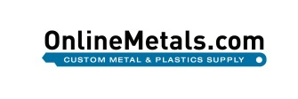 Online Metals