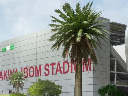 Starker Systemlieferant für Stadionbau