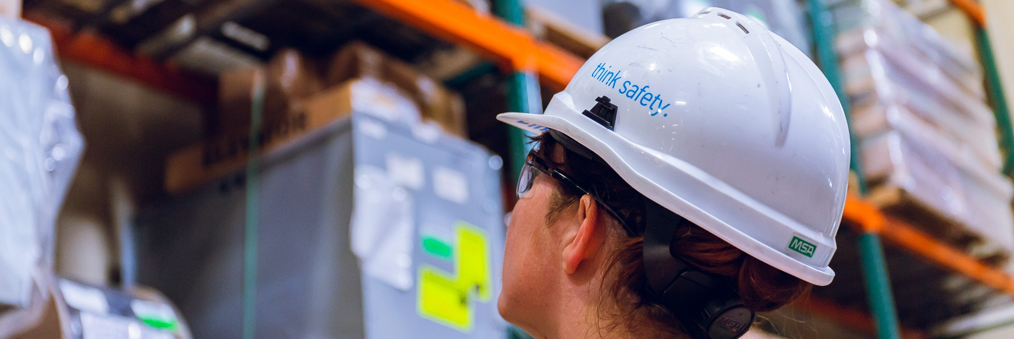 thyssenkrupp supply chain services resources