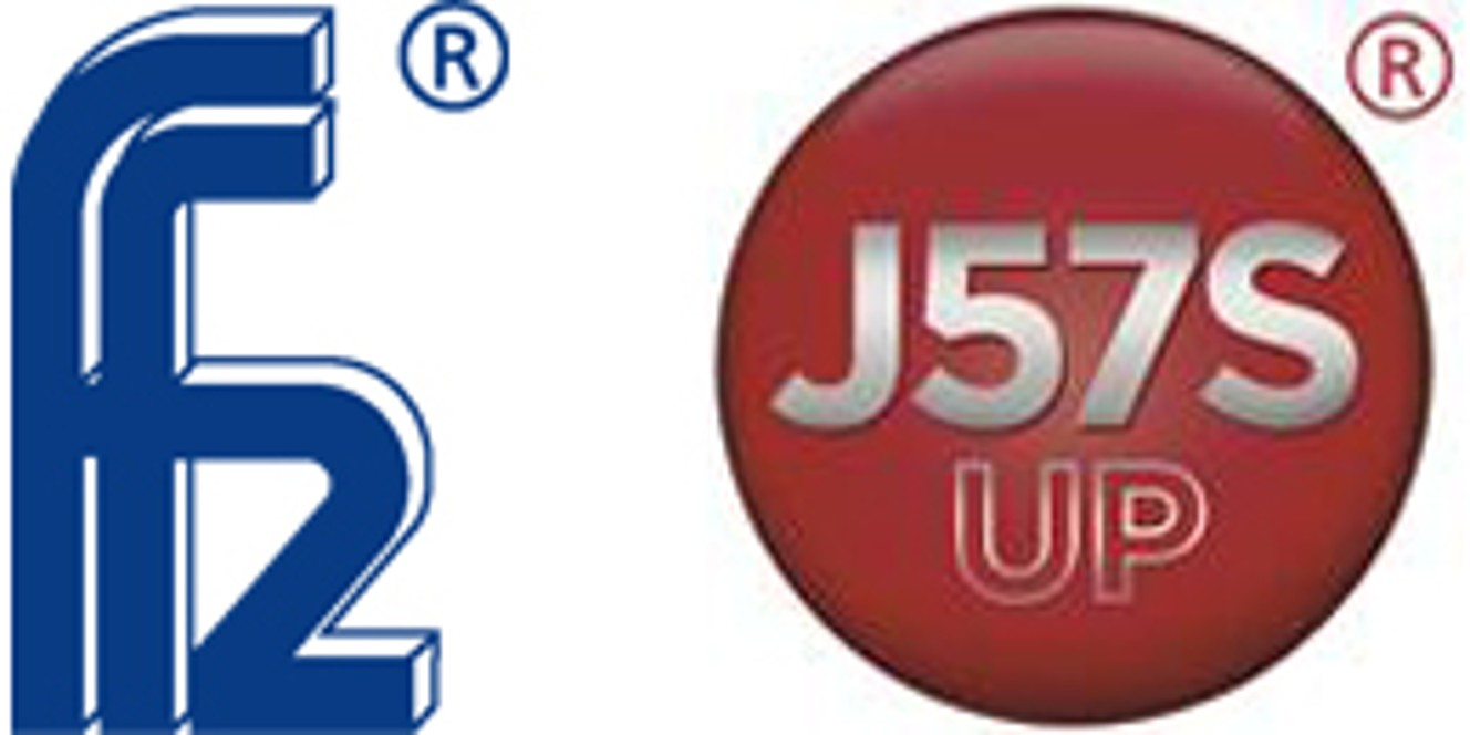 J57s UP / FF2