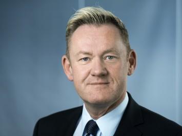 Dr. Torsten Schlüter
