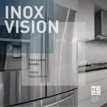 Inox Consumer Goods