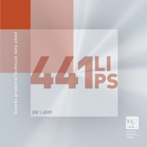 441 LI PS