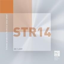STR14
