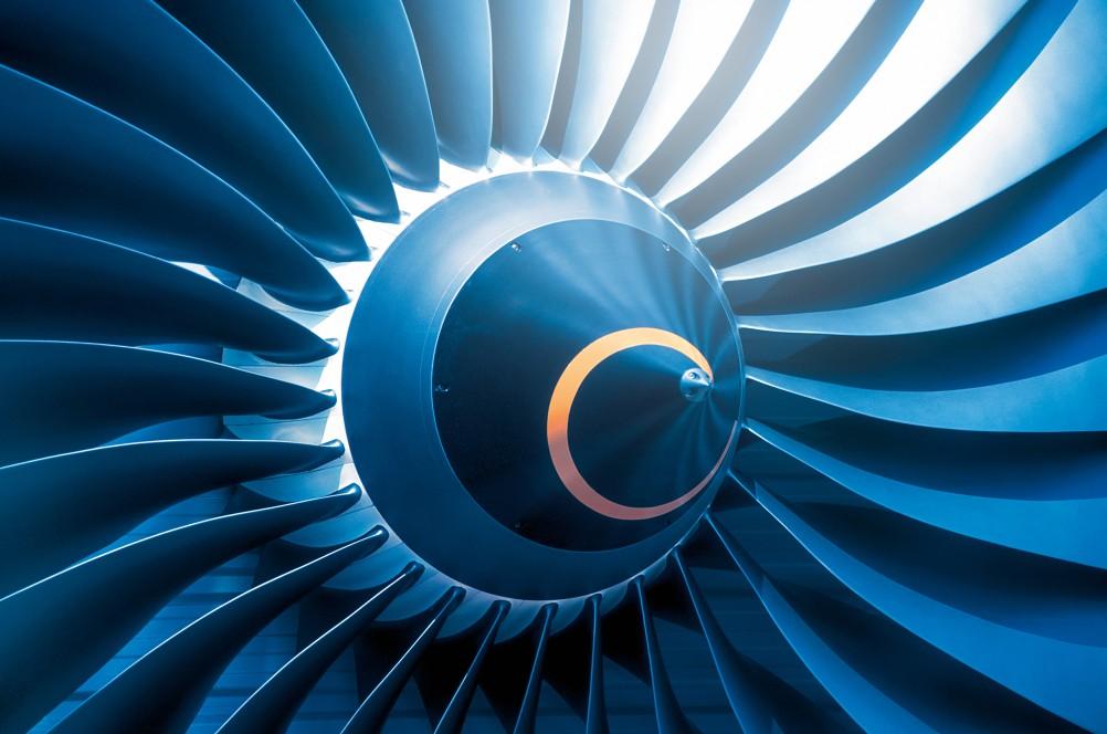 thyssenkrupp Aerospace