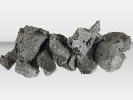 Ferro-Chrome carbure