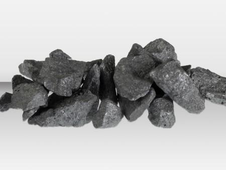 Ferrosilicon (45-90%SI)