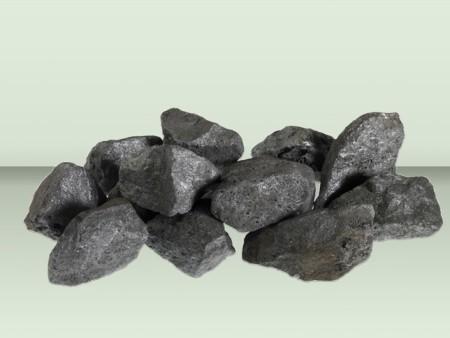 Ferro-Silicon-Nitrid