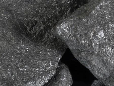 Ferro-silicon-zircon