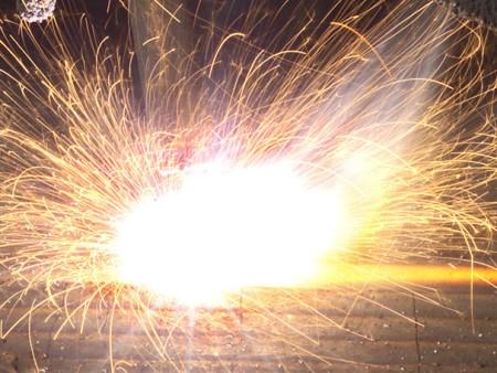 Powder Metals