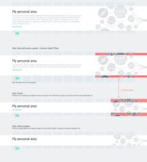 ucp001 Info Stage (Desktop)