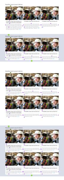 Image Teaser: Vermaßung Desktop