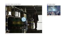 Video: Vermaßung Desktop
