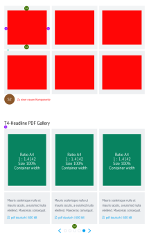 PDF Gallery: Dimensioning Tablet