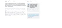 Text + Downloads: Vermaßung Desktop