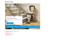 Slideshow dimensioning desktop