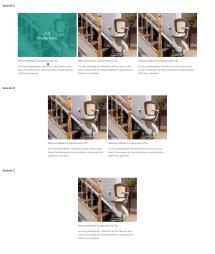 Text/Image Boxes: Dimensioning Desktop