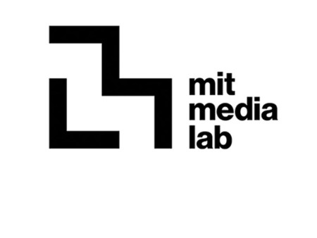 Changing Places at MIT Media Lab