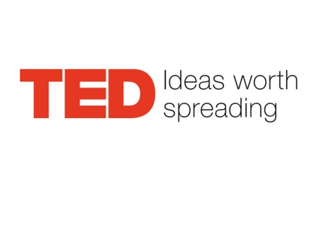 "TED Conference Talks on ""our future in cities"""