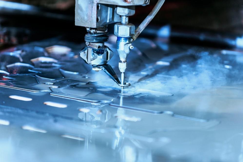 thyssenkrupp industrias aeroespaço companhias aéreas tráfico aéreo global manufatura materiais partes novas aeronaves rolamentos ligas especiais setor