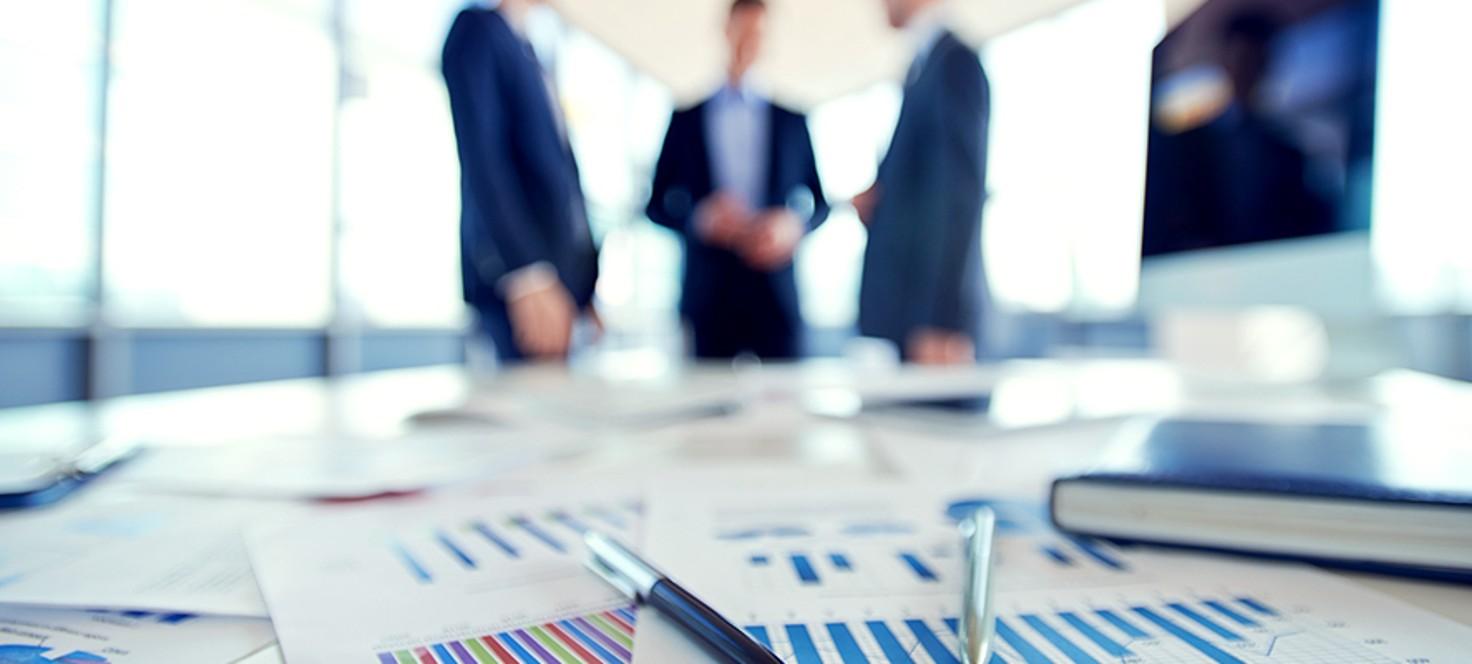 thyssenkrupp compliance como enviar relatórios para evitar danos nos negócios