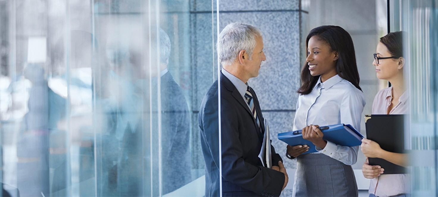 Respeito, cooperação e responsabilidade social são a base do sucesso de um negócio sustentável.