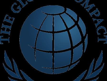 thyssenkrupp sustentabilidad soporte UN Pacto Global