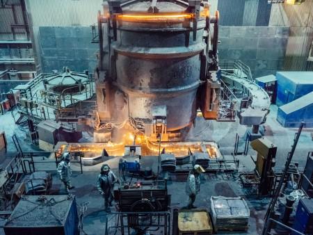 thyssenkrupp sustentabilidade energia