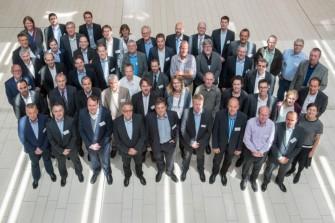 thyssenkrupp sustentabilidad medio ambiente programa de eficiencia energética 2015