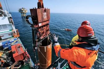 thyssenkrupp sustentabilidad protección del clima y el medio ambiente