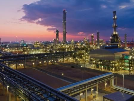 ThyssenKrupp Plant Technology