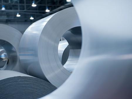 ThyssenKrupp Steel Europe India