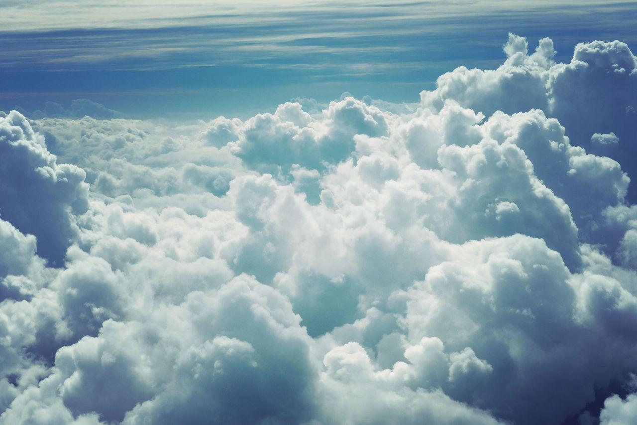 Oxyfuel: Die klimaneutrale Zementproduktion rückt näher