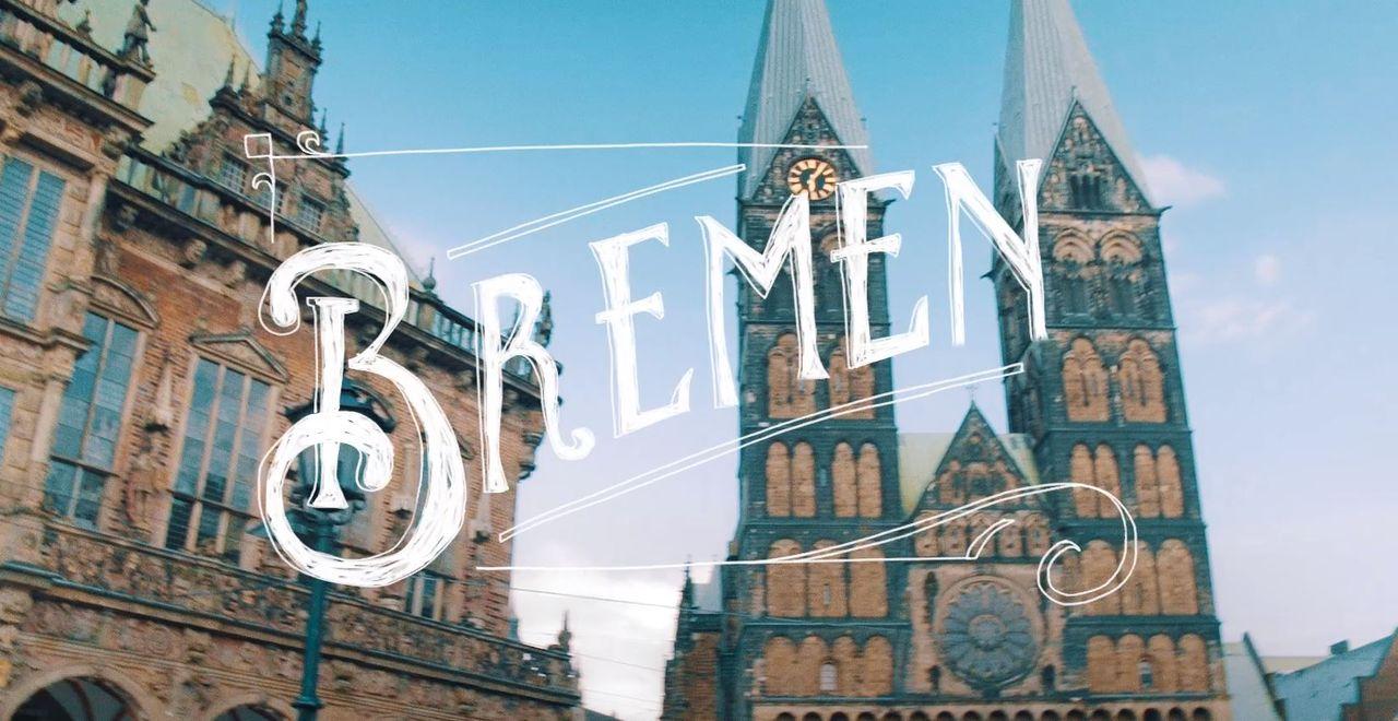 """""""Around the World"""" series: thyssenkrupp in Bremen"""
